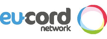 EU-CORD Network