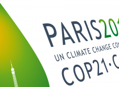 Paris Climate Summit: What happened, why it matters and the role Christians played