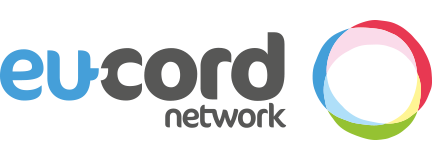 https://www.eu-cord.org/2016/04/making-humanitarian-action-work-for-everyone/