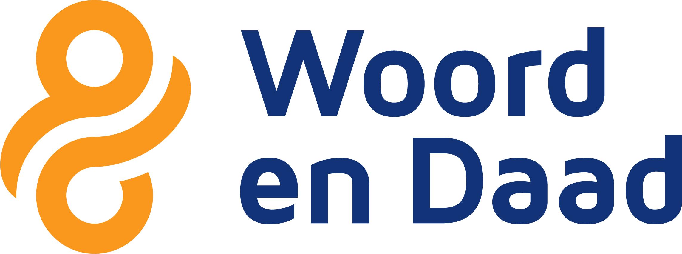 22-logo-woord-en-daad-2017-rgb