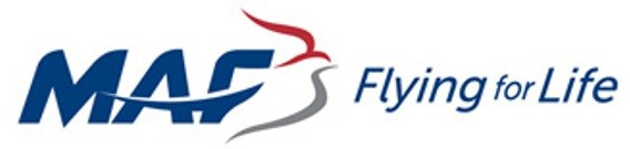 Mission-Aviation-Fellowship-Logo2-e1351257804421