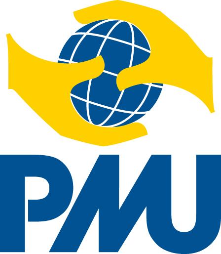 PMU_logo_staende_farg