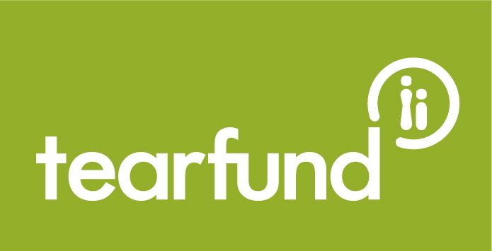 Tearfund_logo_kader_groen-wit_CMYK