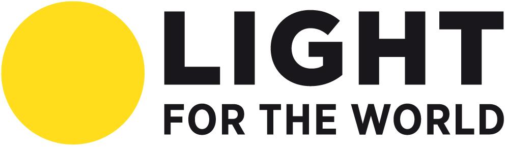 lftw_logo