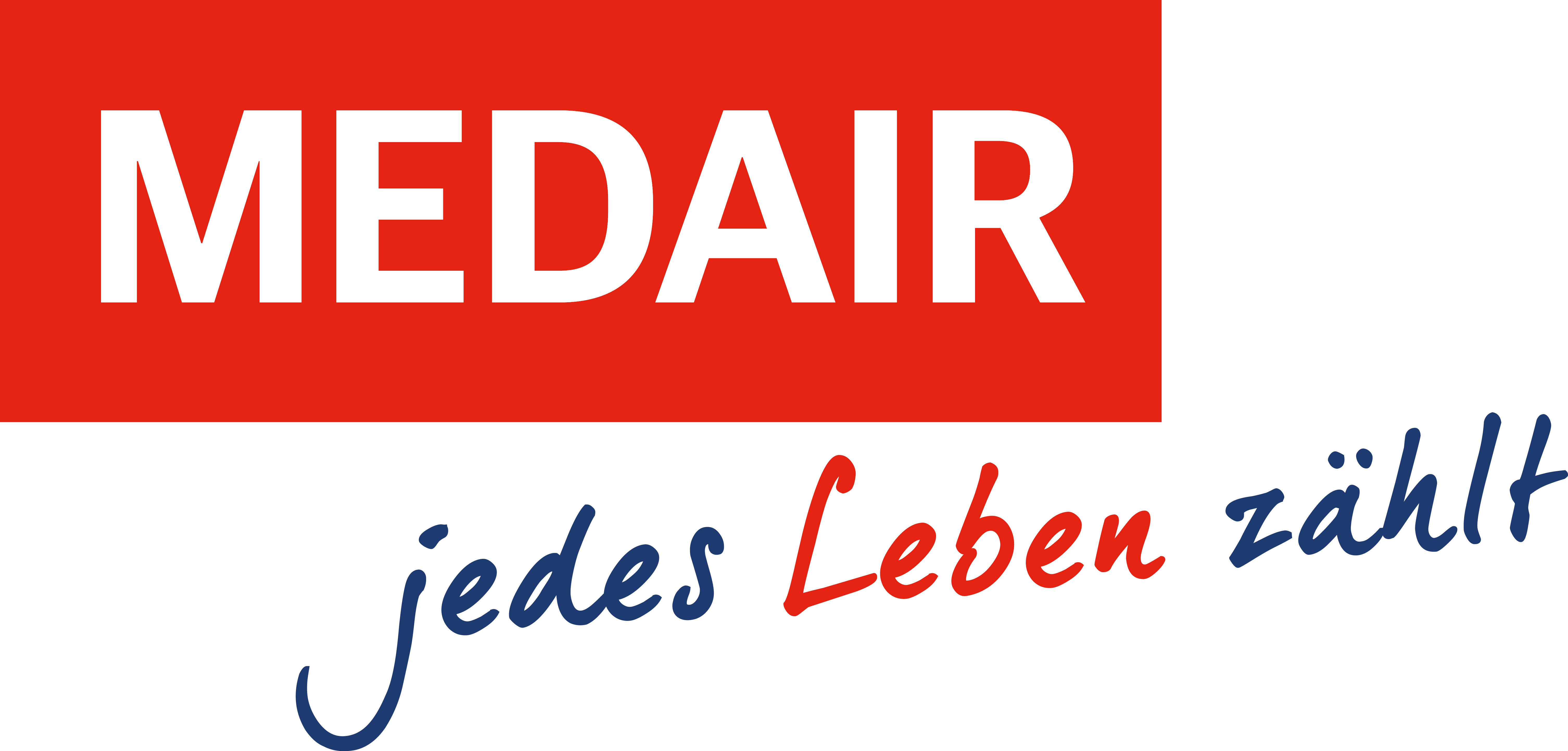 logo-with-colour-tagline-de-2019_01_23-16_23_19-utc