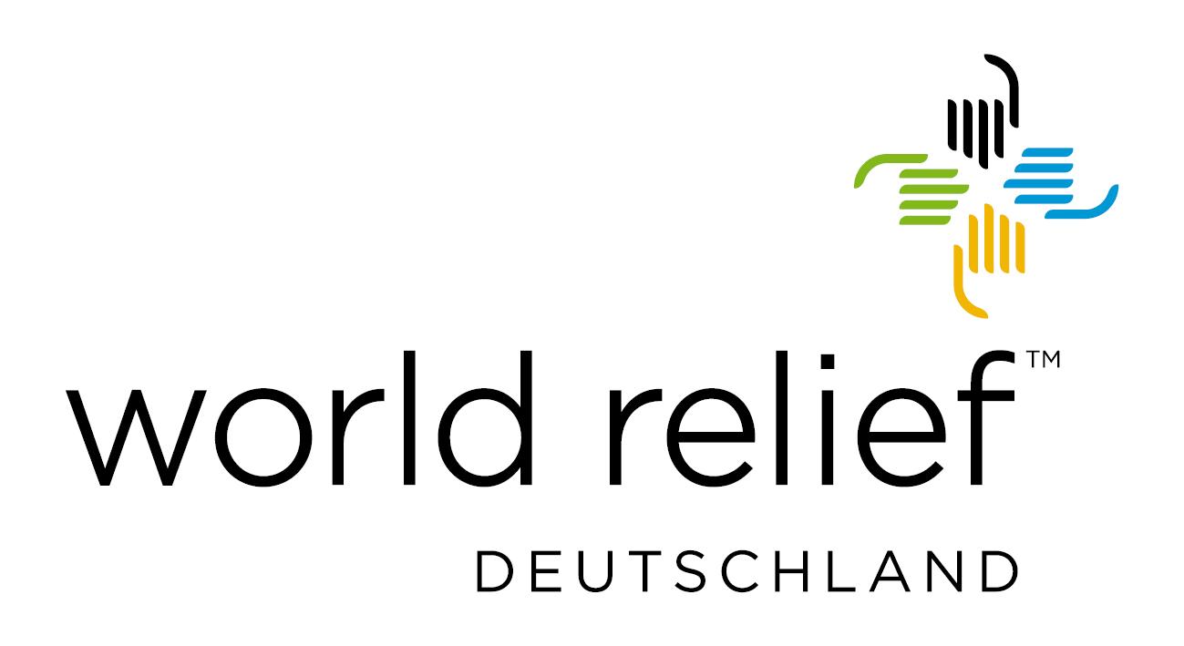 logo_wr-deutschland