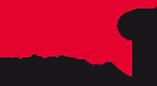 logo_zoa