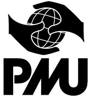 pmu-beskuren-fr-pmuvrlden-002
