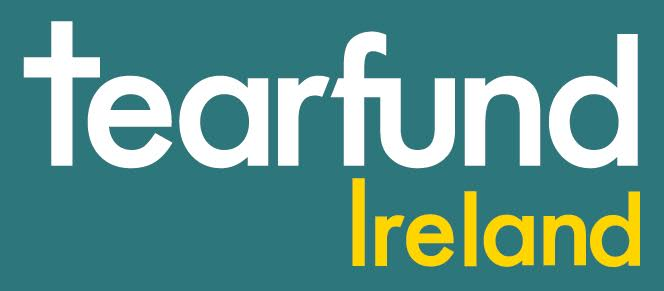 tearfund-ireland