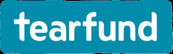 tearfund-nl-logo