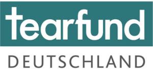 tearfund_deutschland_logo-300×138