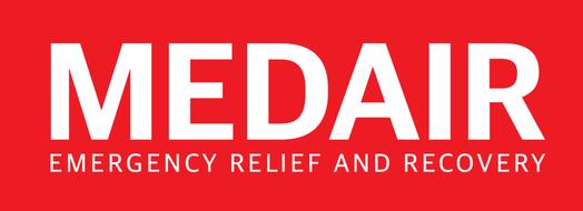 medair_logo