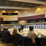 European Disability and Development Week 2016