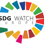 Together for sustainable development – EU-CORD joins SDG Watch