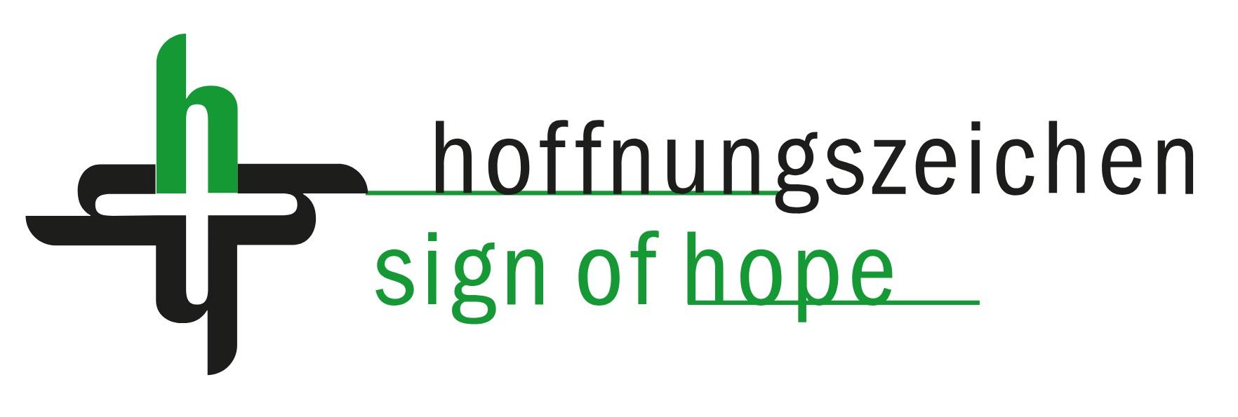 signofhope-logo