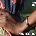 Help a Child – Protection Power