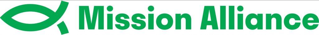 mission-alliance-logo