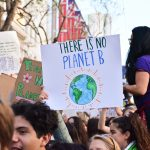COP26: A MOMENT FOR SELF REFLECTION